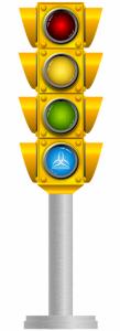 PRO-Customer-semafor