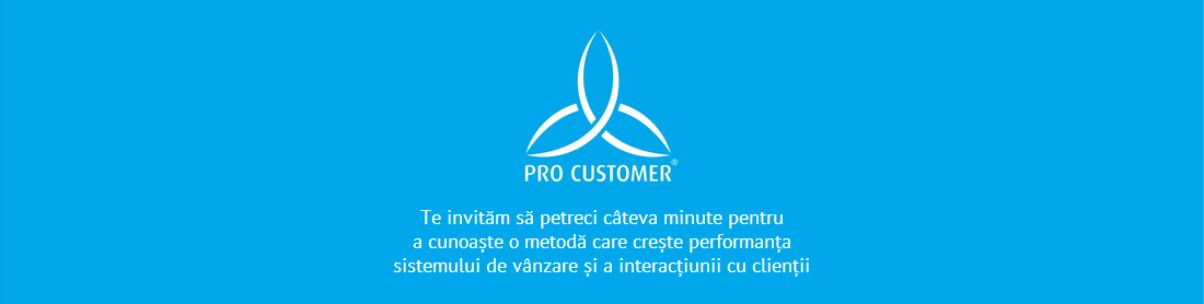 1-pro-customer